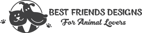 Best Friends Designs