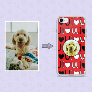 dog-on-phone-case-custom-design